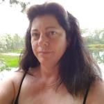 SUSAN VIDLER 2017